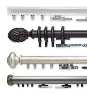 Premium Rods