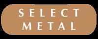 Select Metal Logo