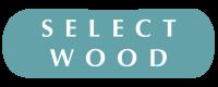 Select Wood Logo