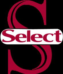 select_logo1